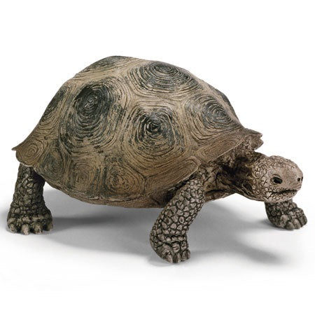 Schleich® 14601 Giant Turtle Toy Figure