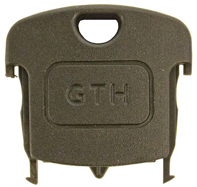Kaba Ilco GTH Multi Transponder Head, Contain Glass Transponder