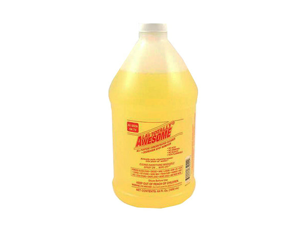 LA's Totally Awesome 22429640222 All-Purpose Conc Cleaner, 64 Oz, As Seen On TV