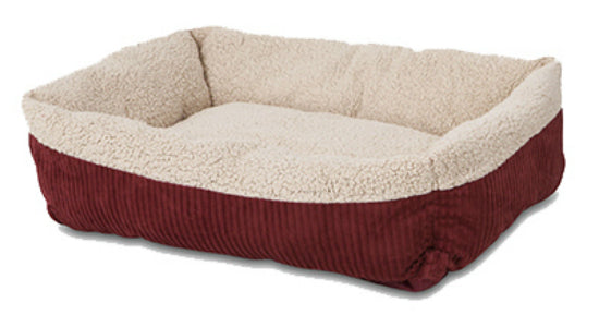 "Petmate 80137 Self Warming Pet Bed, 30"" x 24"""