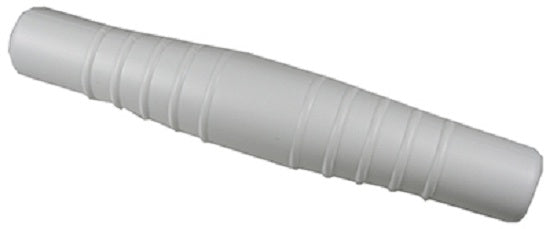 JED Pool Tools 80-220 Pool Hose Connector, 9""