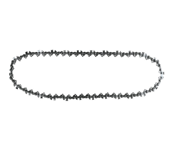Makita E-00228 Saw Chain, Silver, 14 Inch