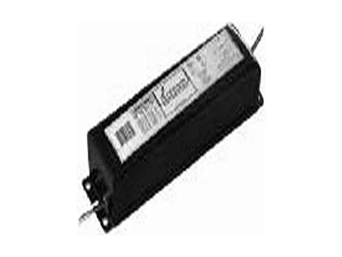 Philips Advance ICN2P60N35I Electronic Lamp Ballast, 120/277V