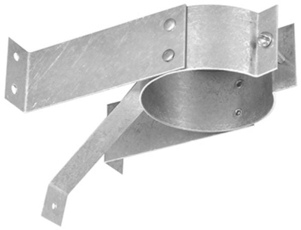 DuraVent® 3PVL-WSR Tee Support Bracket