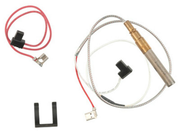 Reliance 100112328 Gas Water Heater Thermopile Assembly