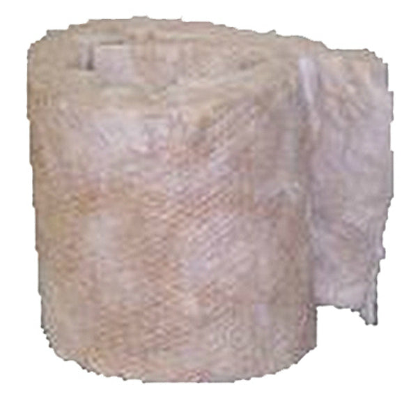 Selkirk 200001 Universal Shielding Insulation
