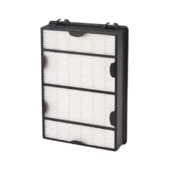 Holmes® HAPF600M-U3 Hepa Replacement Filter