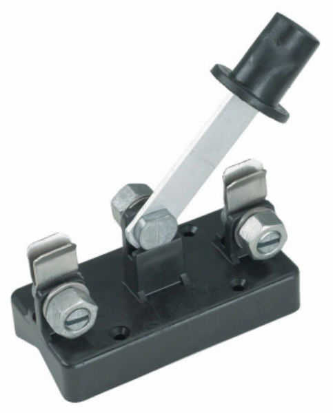 Dare 2199 Double Throw Cut Off Switch For Outdoor Use On
