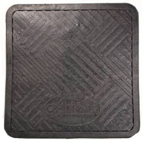 "Ariens® 707076 Heavy Duty Snow Mat, 30"" x 36"""