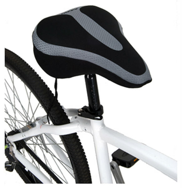 Huffy 00267SD Cruiser Saddle Cover