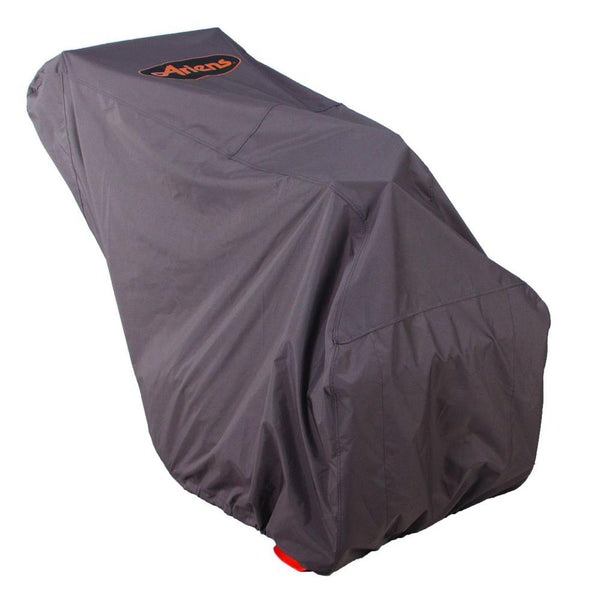 Ariens® 726015 Large Sno-Thro Cover