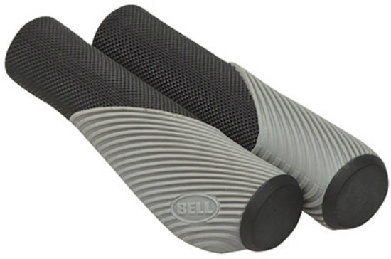 Bell 7052624 Comfort Mountain Bike Grips