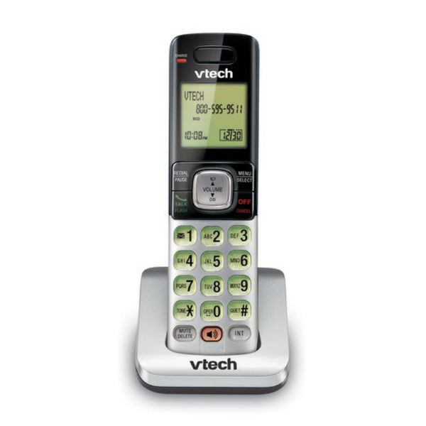 Vtech® CS6709 Accessory Handset with caller ID/call Waiting