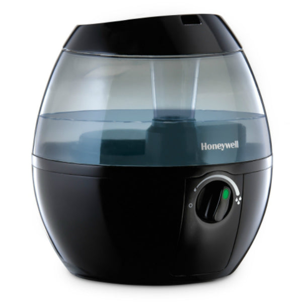 Honeywell HUL520BV1 MistMate™ Ultrasonic Cool Mist Humidifier, Black