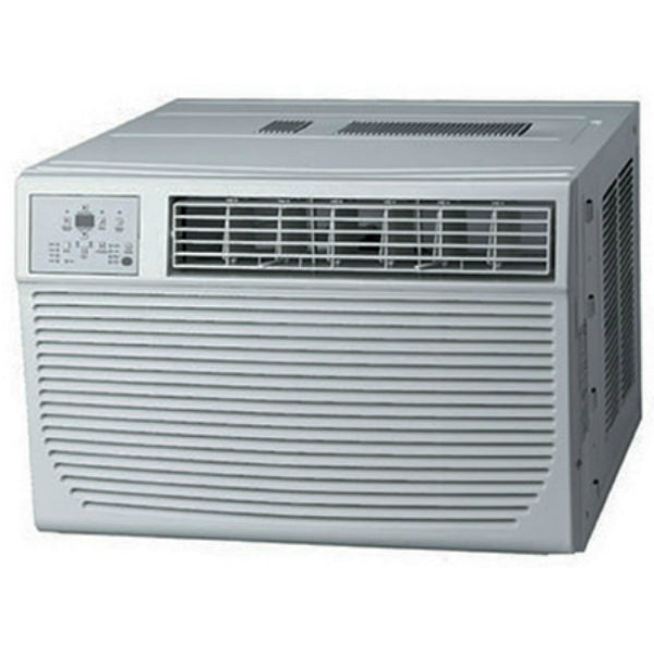 Westpointe MWDUK-18ERN1-MCJ7 Cool & Heat Window Air Conditioner, 18000/16000 BTU