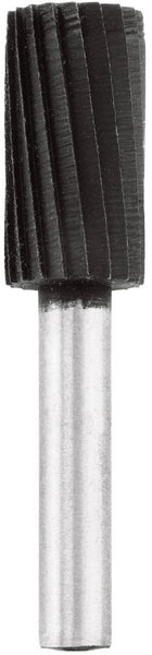 "Vermont American® 16677 Cylinder Shaped Rotary File, 1/2"" x 7/8"""