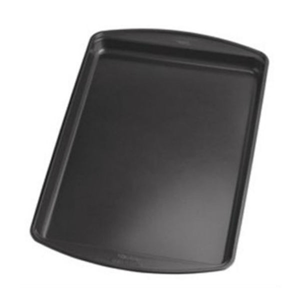 Wilton® 2105-6795 Perfect Results Cookie Pan, Large