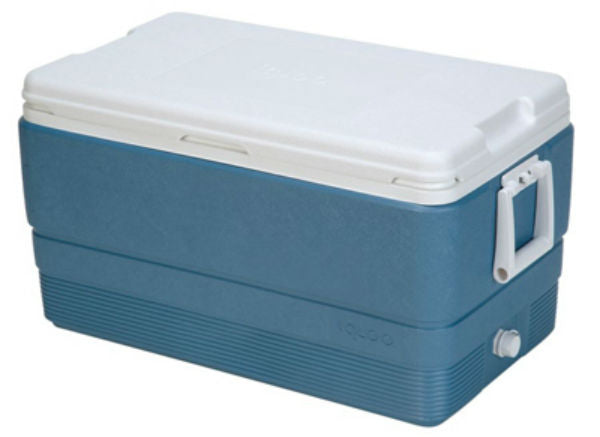 Igloo® 49494 Maxcold 70 Ice Chest, 70 Qt