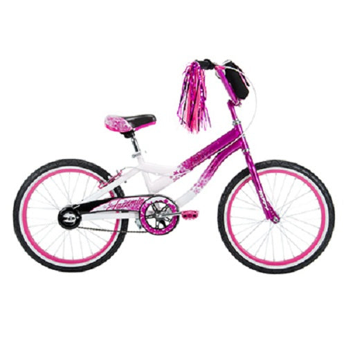 Huffy 23036 Jazzmin Girls Bicycle, 20""