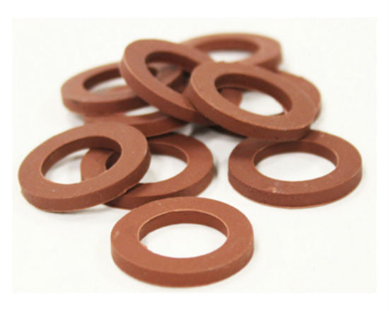 Gilmour® 111GAMP Rubber Hose Washer, 10-Pack