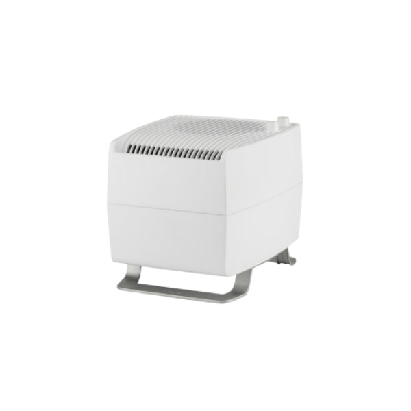 Essick Air® CM330AWHT Multi-Room Evaporative Humidifier, 3-Speed, White