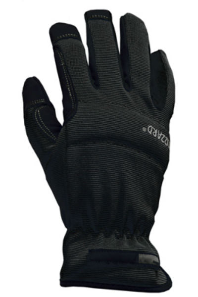 Big Time Products 8732-23 True Grip® Men's Winter Blizzard Gloves, Large