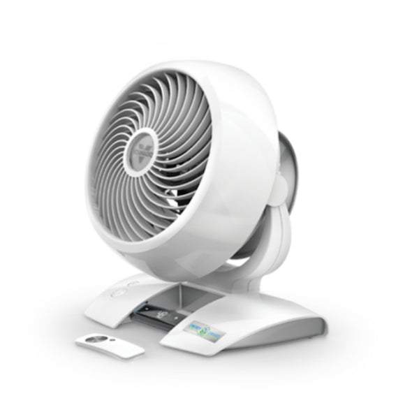 Vornado® CR1-0240-43 Energy Smart™ Air Circulator with Variable Speed