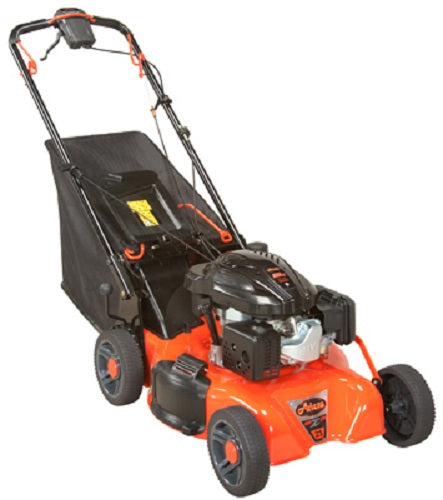 Ariens® 911179 Razor Walk Behind Variable Speed Lawn Mower, 159cc