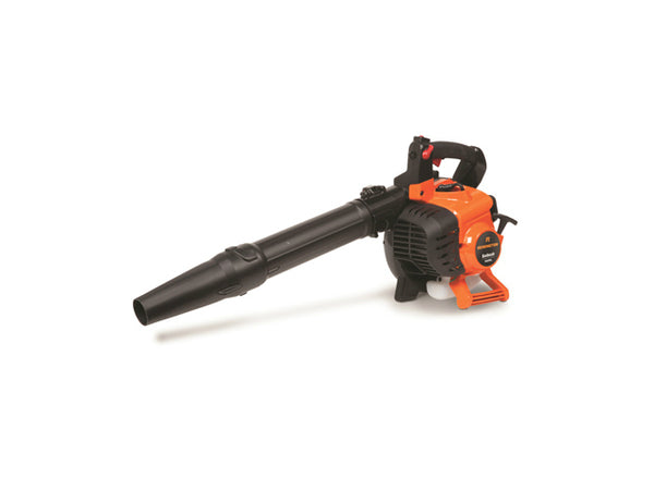 Remington® RM430 2-Cycle Gas Blower, 25 cc