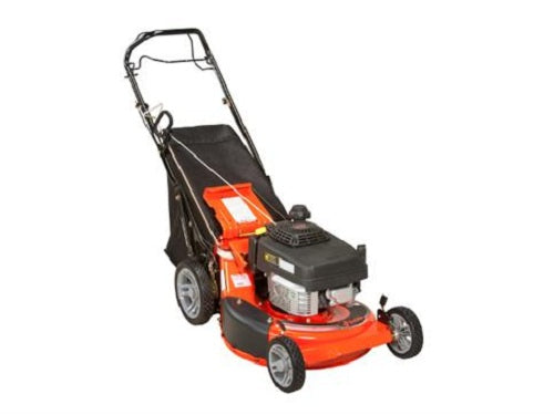 Ariens® 911194 Self Propelled Mower with Swivel Wheel, 21""