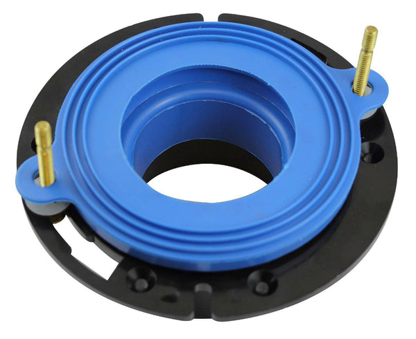 Rubber Ring Toolbox