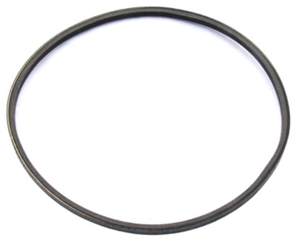Ariens® 707092 Replacement Snow Blower Auger Belt, 40-3/4""