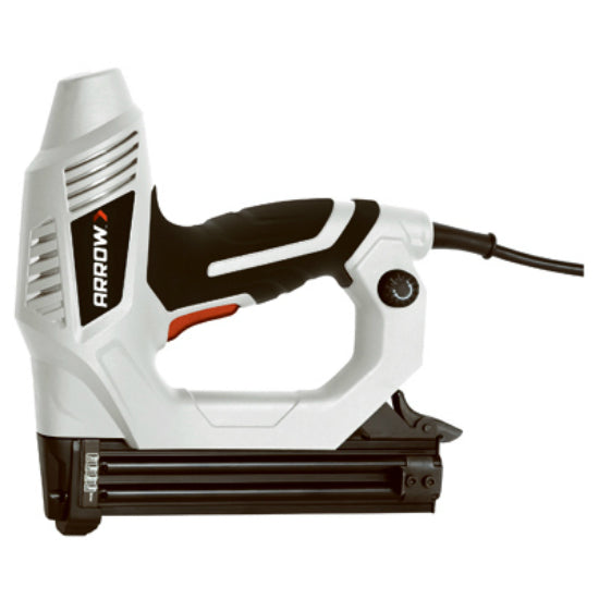 Arrow Fastener ET200BN Electric Brad Nail Gun, Heavy Duty