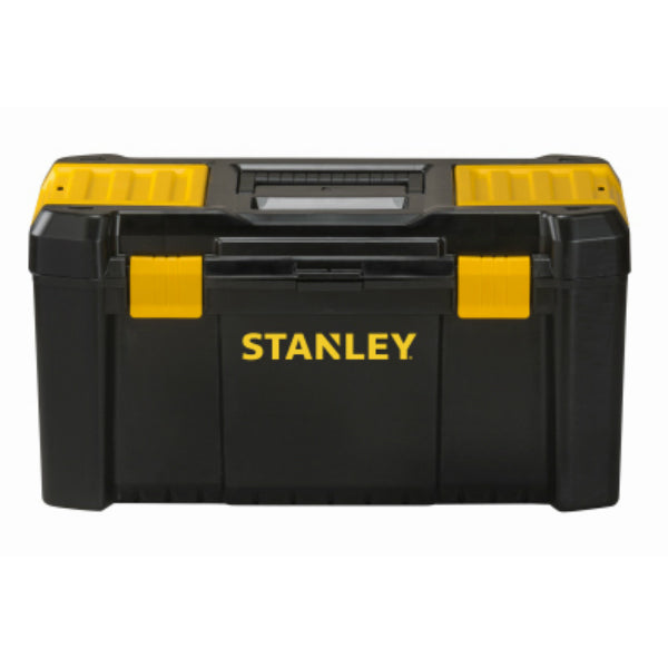 Stanley® STST19331 Essential Tool Box, 19""