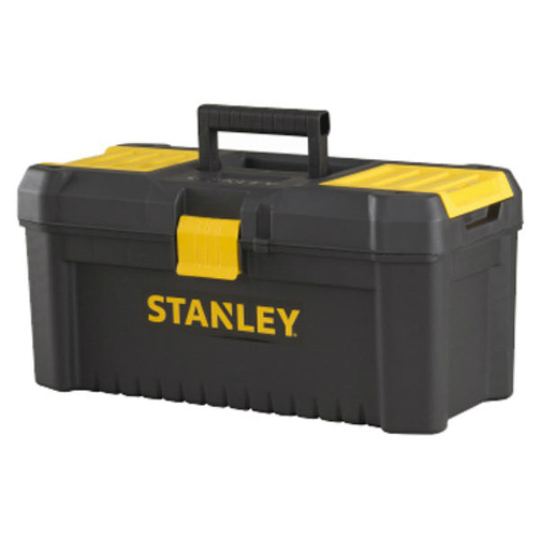 Stanley® STST13331 Essential Tool Box, 12.5""