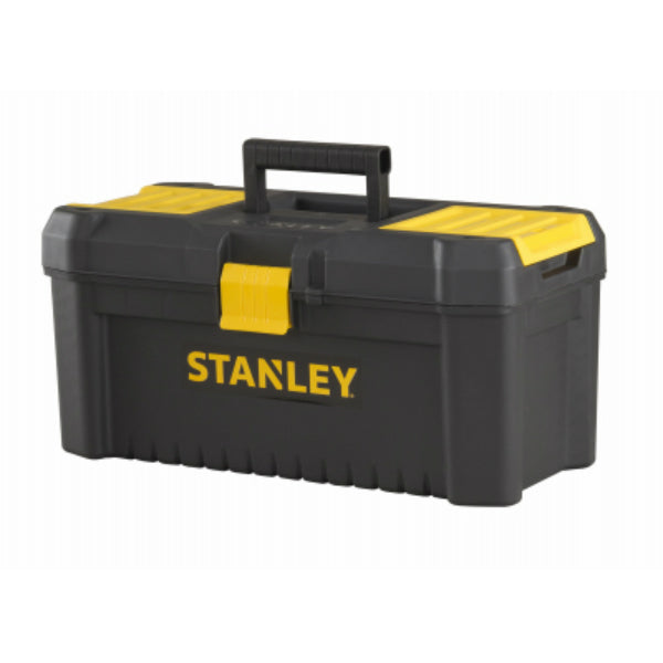 Stanley® STST16331 Essential Tool Box, 16""