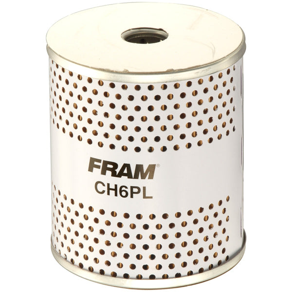 Fram® CH6PL Extra Guard® Full-Flow Lube Cartridge Oil Filter