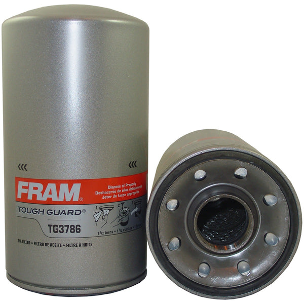 Fram® TG3786 Tough Guard® Oil Filter