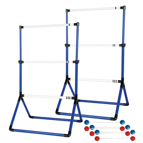 Franklin® 52012 Quickset Ladder Golf Toss Game
