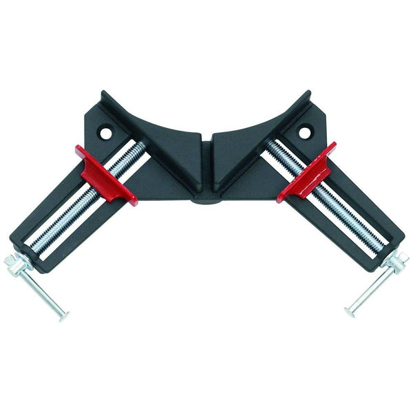 Bessey WS-1 90-Degree Angle Corner Clamp