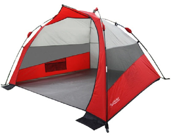 Westfield Outdoors® WF-8655 Speed Up Sun & Sports Shelter