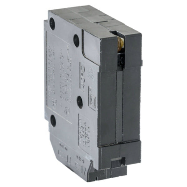 Square D™ HOMT1520CP Homeline™ Tandem Circuit Breaker, Single Pole