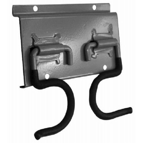 Crawford™ STSR2 Duramount 2-Hook Tool Holder