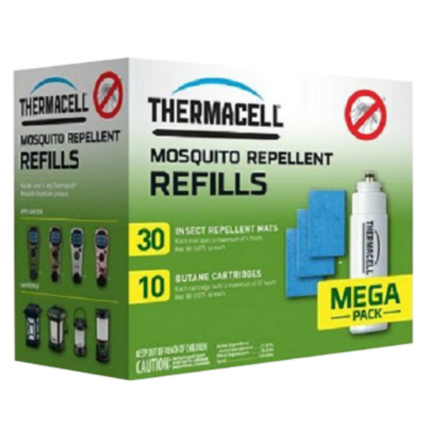 Thermacell® R-10 Original Mosquito Repeller Refill Cartridge