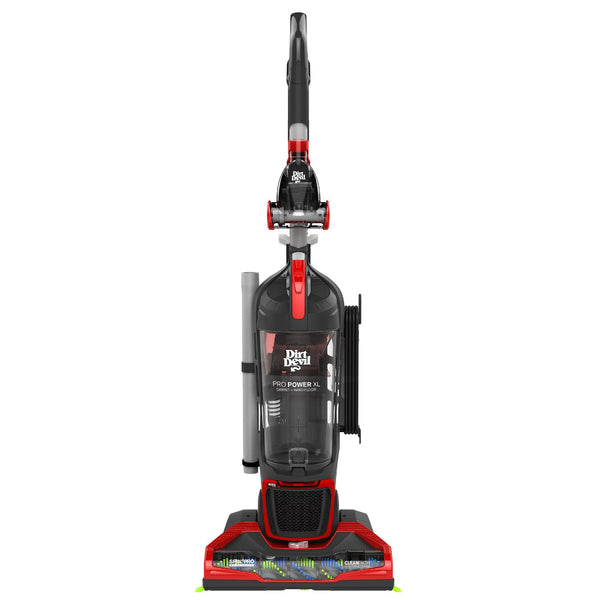 Dirt Devil® UD70180 Pro Power™ XL Upright Bagless Vacuum w/ Spin4Pro Brushroll