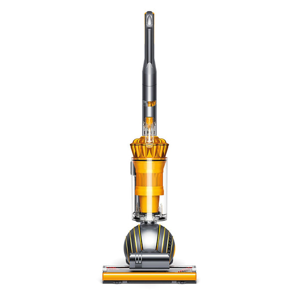 Dyson® 227633-01 Ball™ Multi Floor 2 Vacuum with Self-Adjusting Cleaner Head