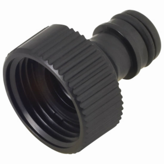 Melnor® 2MQC-MJ Quick Connect Female Adapter