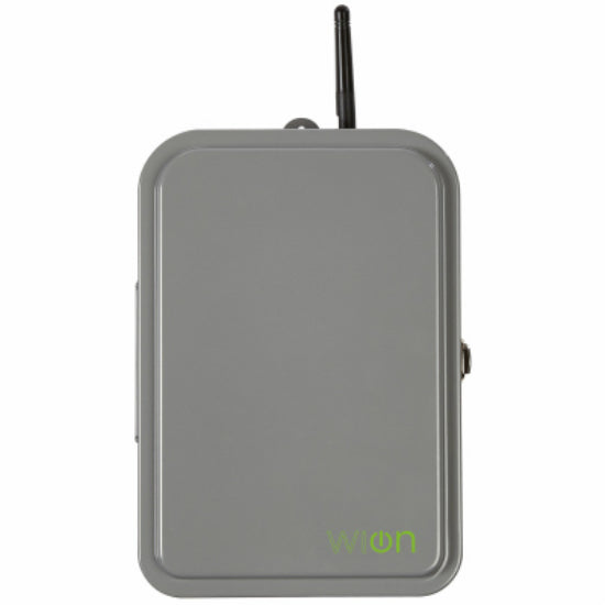 Woods® 50054 Wion™ Outdoor Wi-Fi™ Smart Box