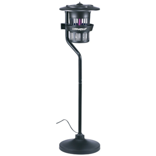 DynaTrap® DT1210 Insect Trap with Stand