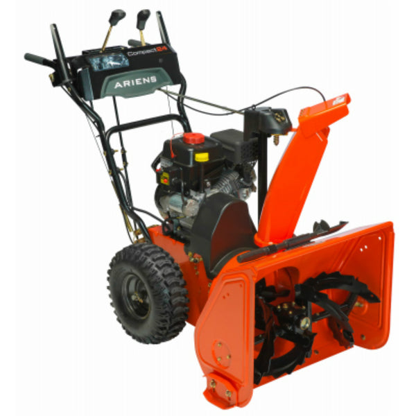 Ariens® 920027 Compact Sno-Thro with AX223 Engine, 223cc, 24""